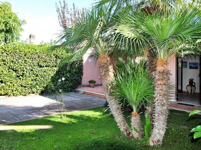 Photo for Vacation home Casa Lena (SPL201) in Sperlonga - 5 persons, 2 bedrooms