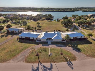 Photo for The Estate on Lake Travis - A 10 Acre Waterfront Escape for Groups