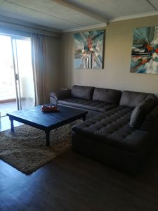 Photo for 2BR Apartment Vacation Rental in Cape Town
