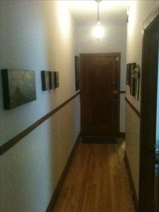 Photo for Charming Apartment Near Montreal And Close To Everything