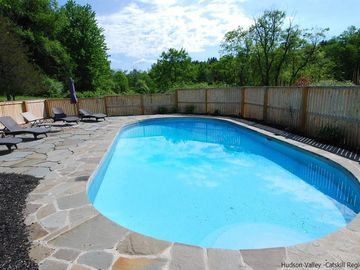 Bearsville, NY, US holiday lettings: Houses & more   HomeAway