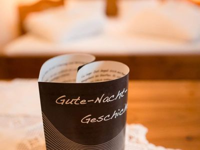 Photo for Double room with shower, WC - Schütterbad, Landhotel