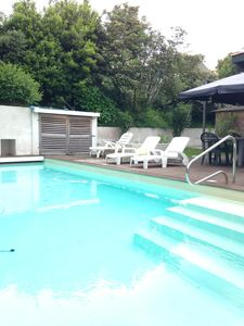 Photo for 4BR House Vacation Rental in Anglet, Nouvelle-Aquitaine