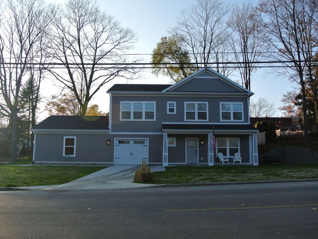 Sl Inte Shack Brand New Vacation Rental In South Haven Michigan 4 Br Vacation House For