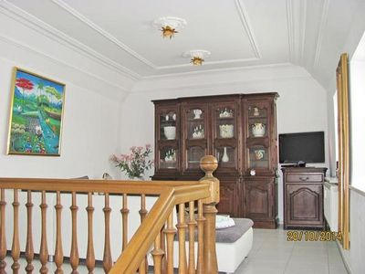 Photo for Holiday house Memmingen for 2 - 3 persons with 1 bedroom - Holiday house