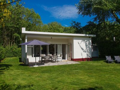 Photo for House, 5 persons, on the North Sea coast, close to the beach, dogs welcome, wifi