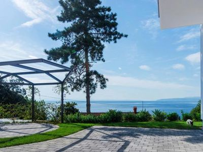 Photo for Apartment Hana, Icici  in Opatija Riviera - 2 persons, 1 bedroom