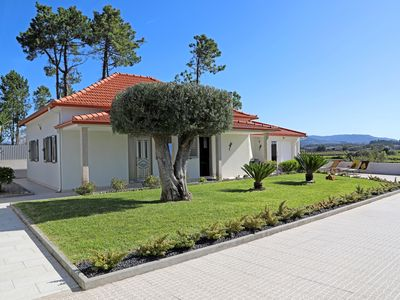 Photo for Detached house