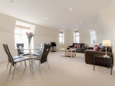 Photo for Roomspace Apartments -Royal Swan Quarter