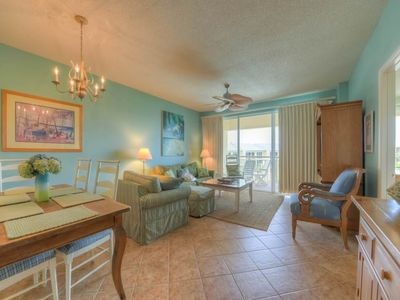 Photo for High Pointe 3432 - Booking summer vacays, now (act fast)!