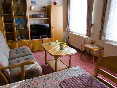 Photo for Mudderboot apartment rental - Apartment Mudderboot