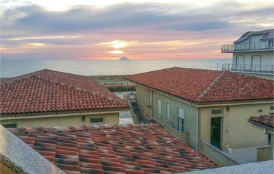 Photo for 2 bedroom accommodation in San Ferdinando RC