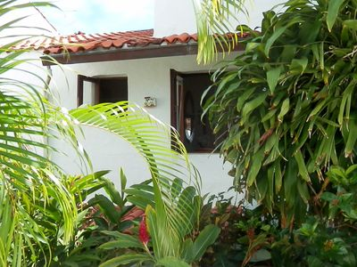 Photo for 1 bd Wyndham Rio Mar Golf  and beach Villa - Luxury and Value!
