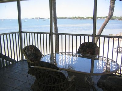 1BR/1BA Condo in St. Petersburg, Florida - Evolve Vacation Rental Network