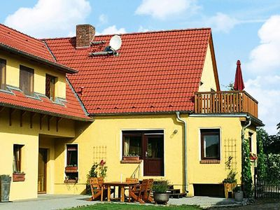 Photo for Holiday flat, Beetzseeheide  in Havelland - 7 persons, 3 bedrooms