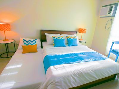 Photo for Tagaytay Centro Suites beside Serin Mall