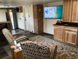 Photo for 1BR Apartment Vacation Rental in Walsenburg, Colorado