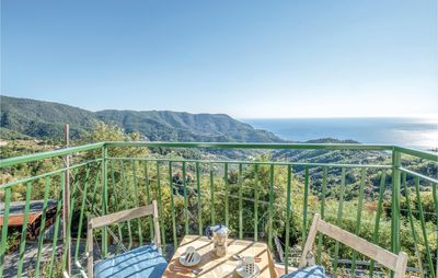 Photo for 2 bedroom accommodation in Moneglia GE