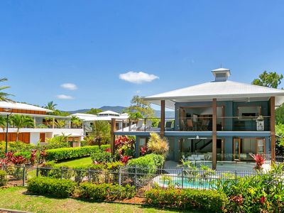 Photo for Absolute Luxury Beachfront Holiday House