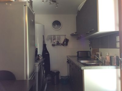 Photo for House 2 bedrooms Andernos-les-Bains calm 200m downtown