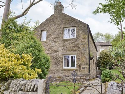 Photo for 3 bedroom property in Edale.