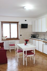 Search 275 holiday rentals