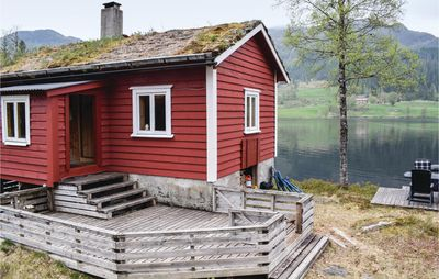 Photo for 2 bedroom accommodation in Naustdal