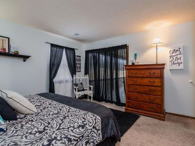 Photo for 2BR Resort Vacation Rental in Branson, Missouri