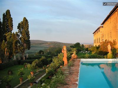 CHARMING ESTATE near Monteriggioni with Pool & Wifi. **Up to $-5988 USD off - limited time** We respond 24/7