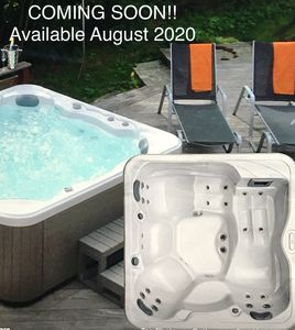 Photo for Spa available August 2020 - Sea  & Wine Retreat # 2, Maslin Beach