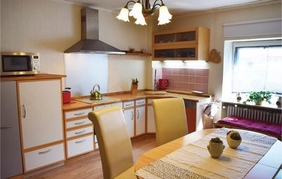 Photo for 4 bedroom accommodation in Pelm