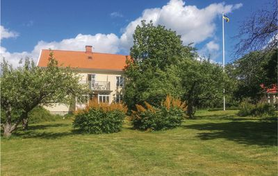 Photo for 2BR House Vacation Rental in Vimmerby