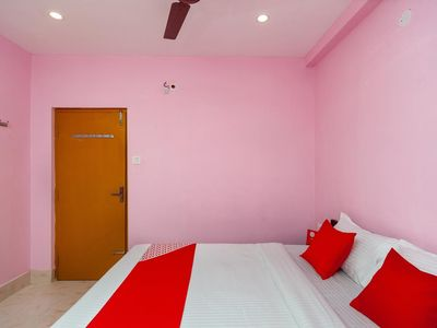 Photo for Classic Refreshing Rooms in Tirupati