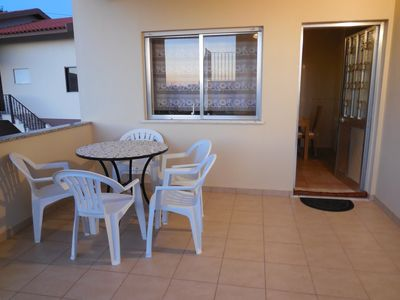 Photo for 12Om² House Rental - 8 people - Figueira da Foz