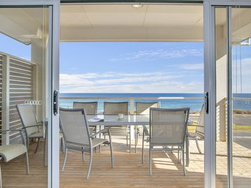 Search 264 holiday rentals