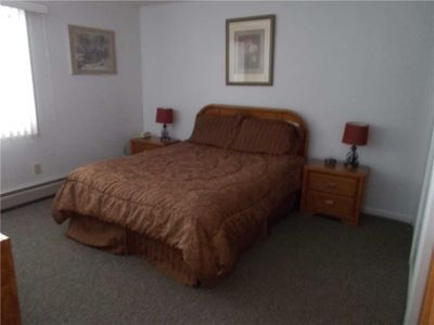 Photo for 147 Mountainside Dr, Unit H202: 2 BR / 2 BA  in Stowe, Sleeps 6