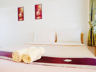 Photo for Standard Room in Chiangmai