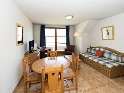 Photo for Residence Domaine Du Golf **** - 2 Rooms 4 People