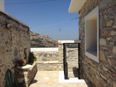 Photo for Doukaki's House Naxos