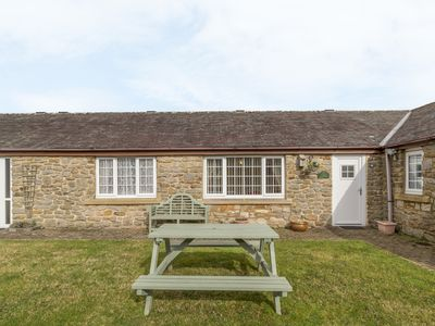 Photo for 2BR Cottage Vacation Rental in Hexham