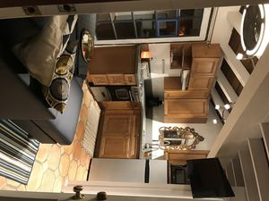 Photo for Arch Estate,come stay,surf ,relax!Most amazing 1 bed on the coolest property...