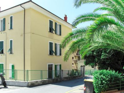Photo for Apartment Barbara (FLG118) in Finale Ligure - 7 persons, 3 bedrooms