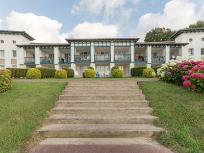 Photo for 1 bedroom accommodation in Urrugne