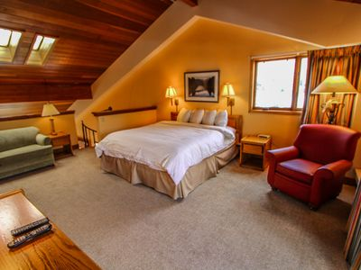 Ski Vail and Beaver Creek for Christmas holidays! (former Marriott property)