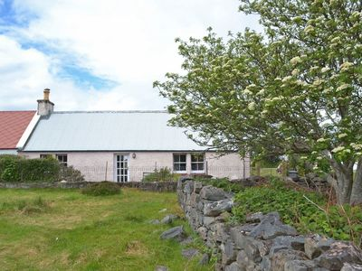 Photo for 2 bedroom accommodation in Drumbuie