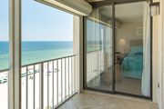 Summerchase #804: 2 BR / 2 BA condo in Orange Beach, Sleeps 6