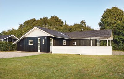Photo for 4BR House Vacation Rental in Toftlund