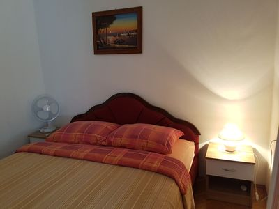 Photo for Apartments and Rooms Inka (55041-A1) - Rovinj