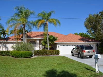 Photo for AFFORDABLE LUXURY IN PARADISE! STUNNING VIEWS AND SUNSETS! BEST LOC. & MORE...