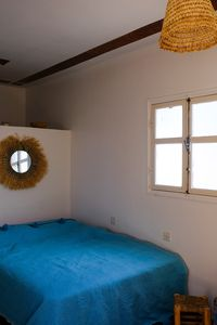Photo for Beautiful, quiet studio apartment for 2 people by the sea in Sidi Kaouki
